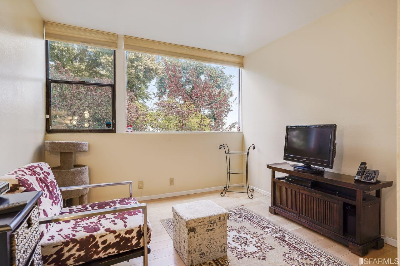 Listing 421531375 : 45  Cleary Court 4, San Francisco, CA, 94109  (photo 17)