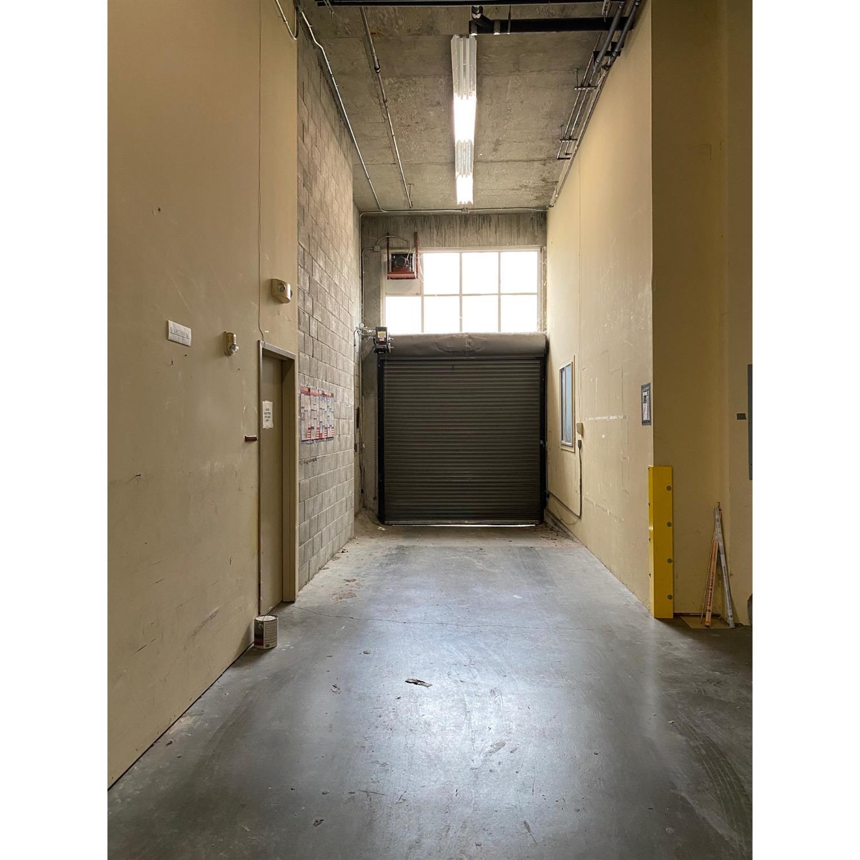 Listing 421531184 : 500  Masonic Avenue 2, San Francisco, CA, 94117  (photo 4)
