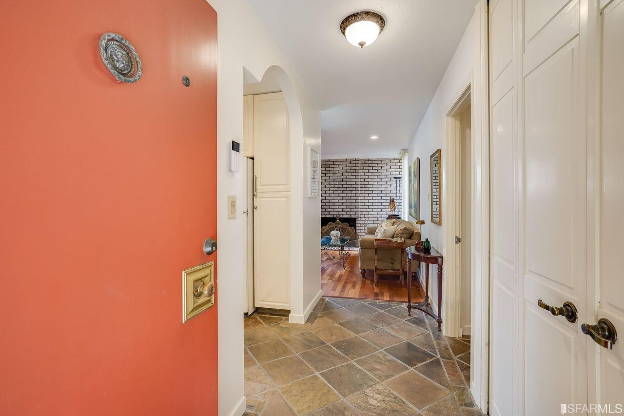 Listing 421531375 : 45  Cleary Court 4, San Francisco, CA, 94109  (photo 2)