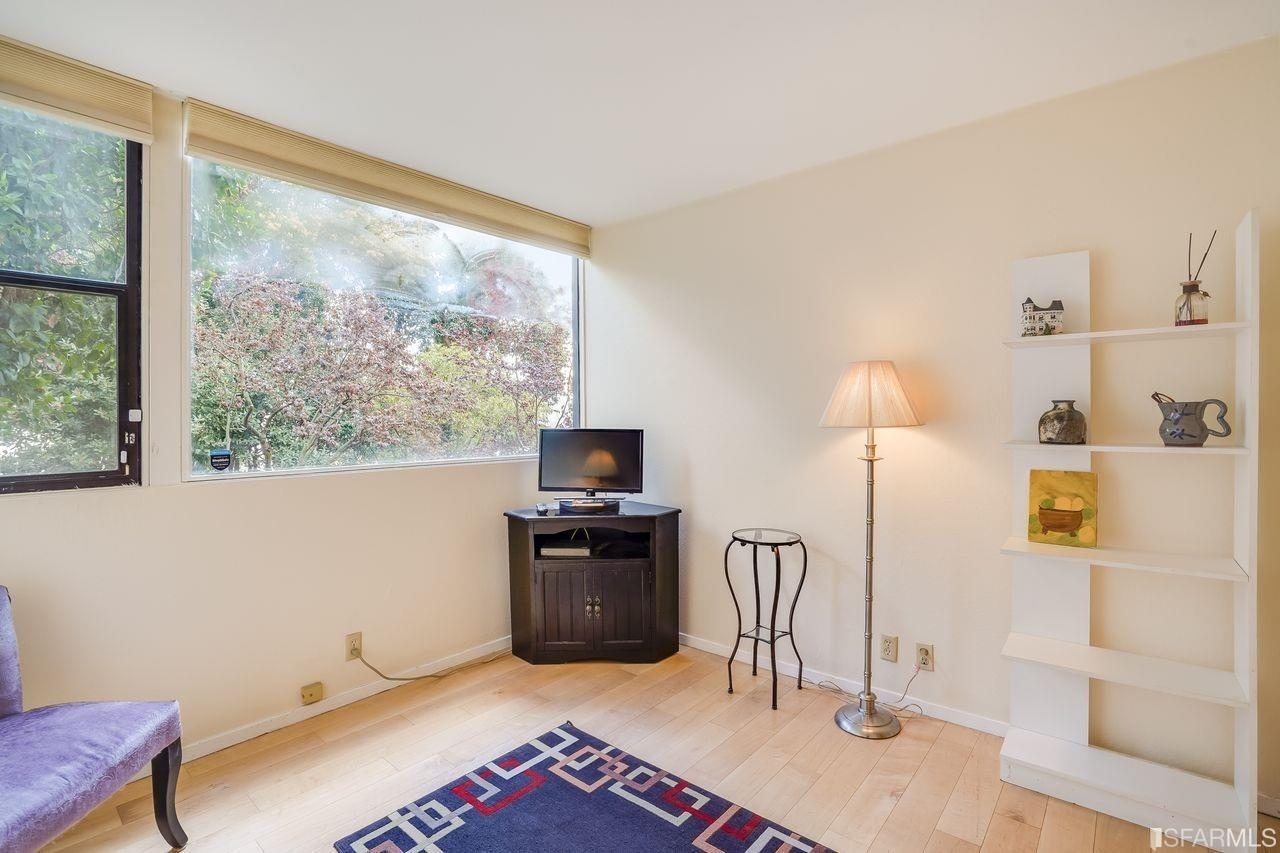 Listing 421531375 : 45  Cleary Court 4, San Francisco, CA, 94109  (photo 15)