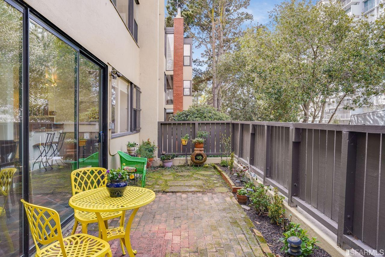 Listing 421531375 : 45  Cleary Court 4, San Francisco, CA, 94109  (photo 29)