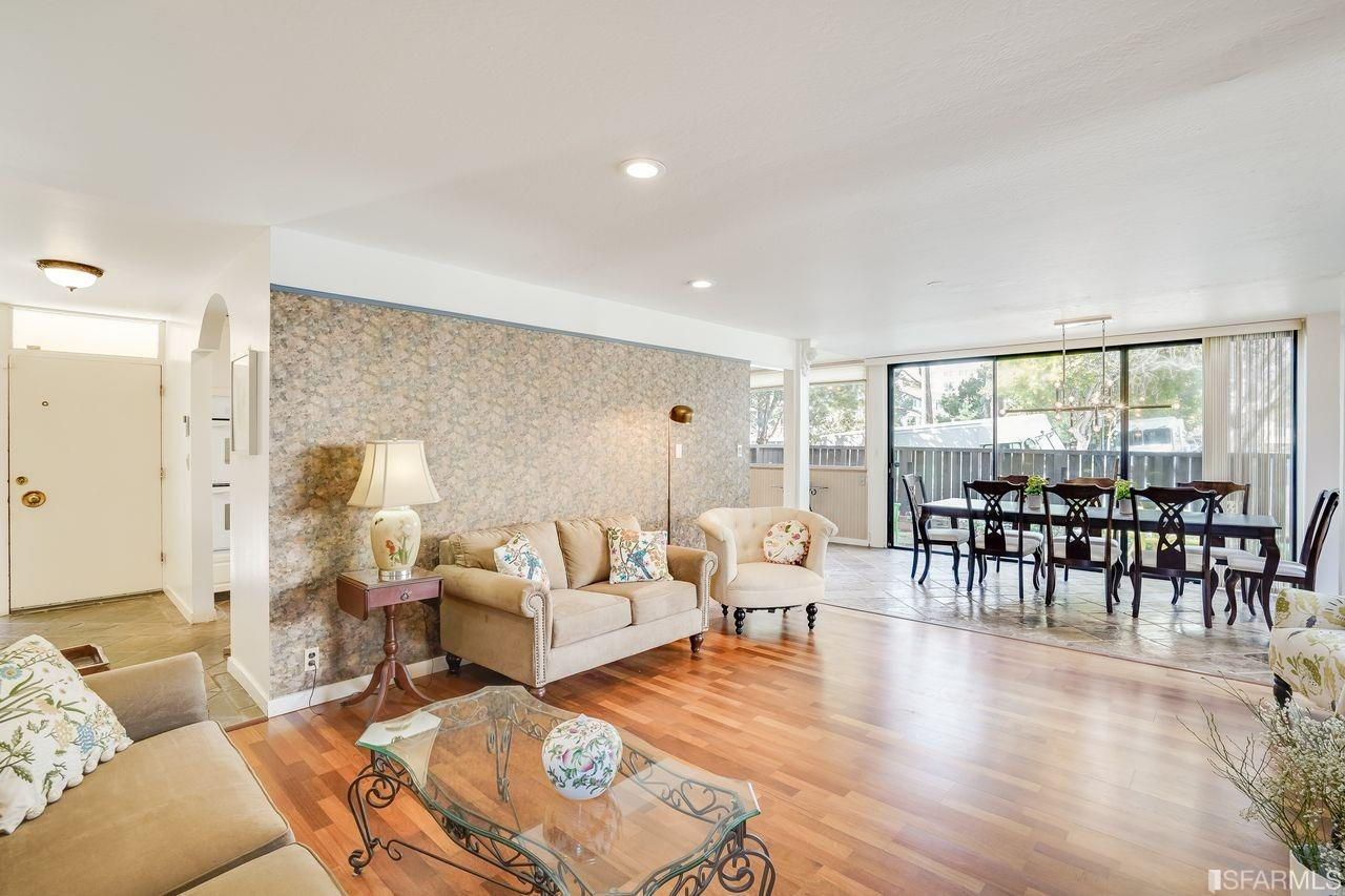 Listing 421531375 : 45  Cleary Court 4, San Francisco, CA, 94109  (photo 11)