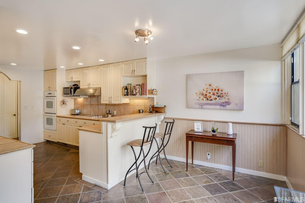 Listing 421531375 : 45  Cleary Court 4, San Francisco, CA, 94109  (photo 4)