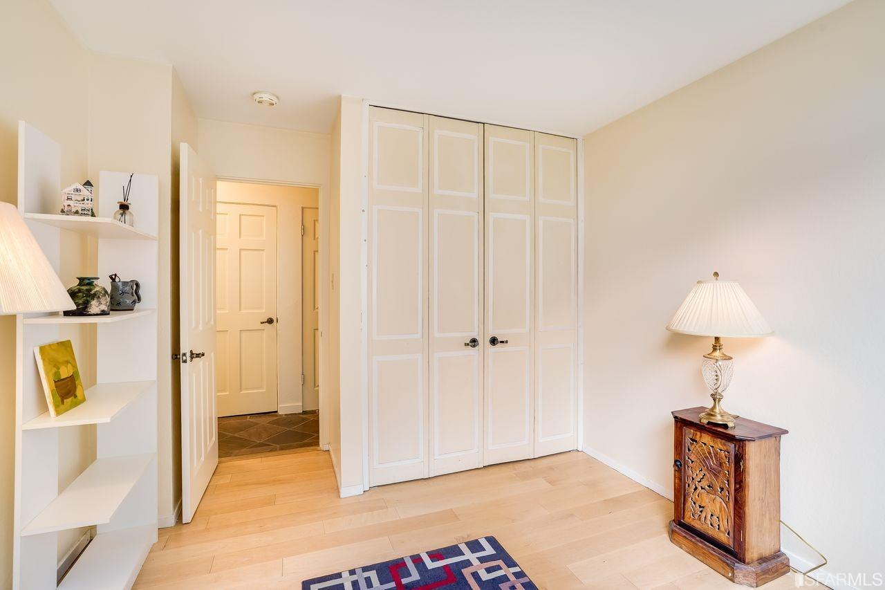 Listing 421531375 : 45  Cleary Court 4, San Francisco, CA, 94109  (photo 16)