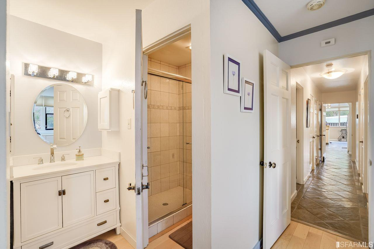 Listing 421531375 : 45  Cleary Court 4, San Francisco, CA, 94109  (photo 25)