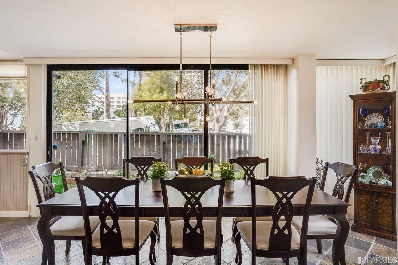 Listing 421531375 : 45  Cleary Court 4, San Francisco, CA, 94109  (photo 12)