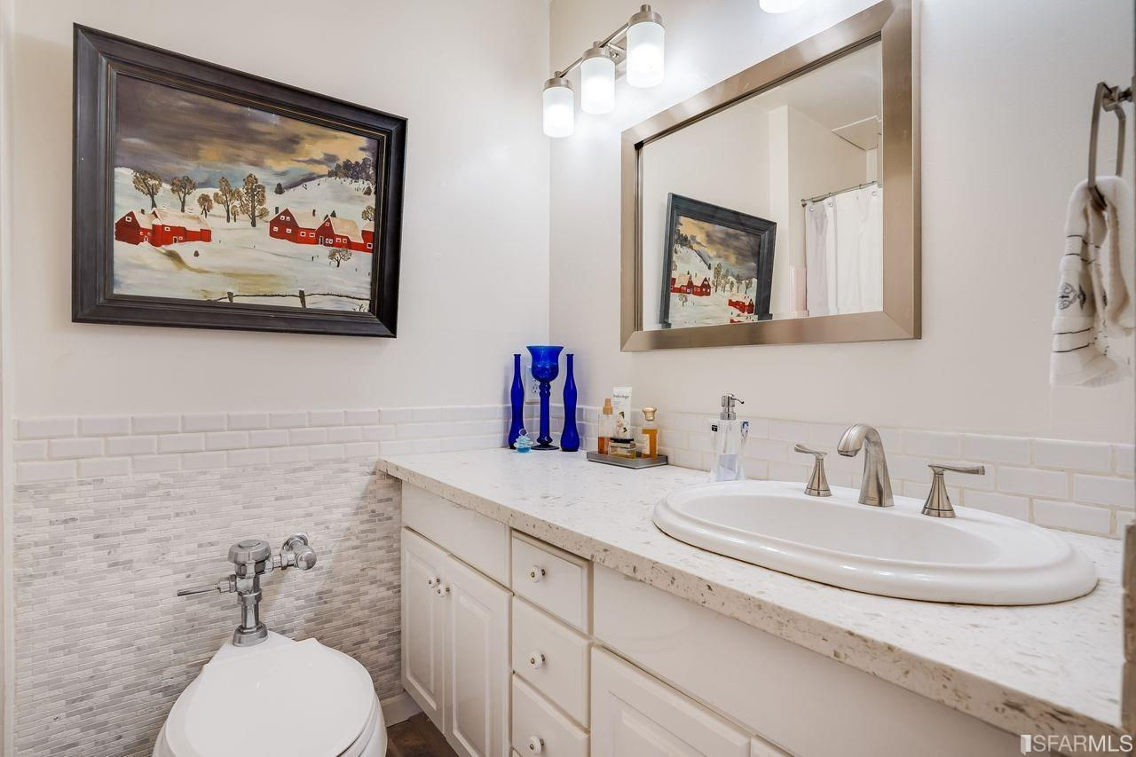 Listing 421531375 : 45  Cleary Court 4, San Francisco, CA, 94109  (photo 20)