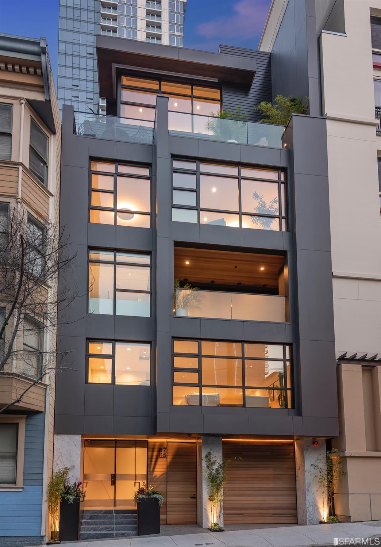 Listing 421531182 : 15-17  Guy Place, San Francisco, CA, 94105  (photo 1)
