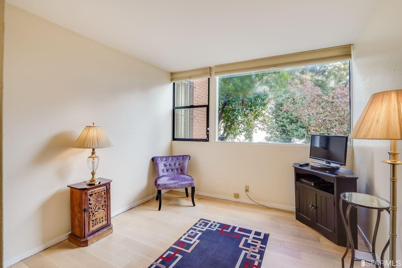 Listing 421531375 : 45  Cleary Court 4, San Francisco, CA, 94109  (photo 14)