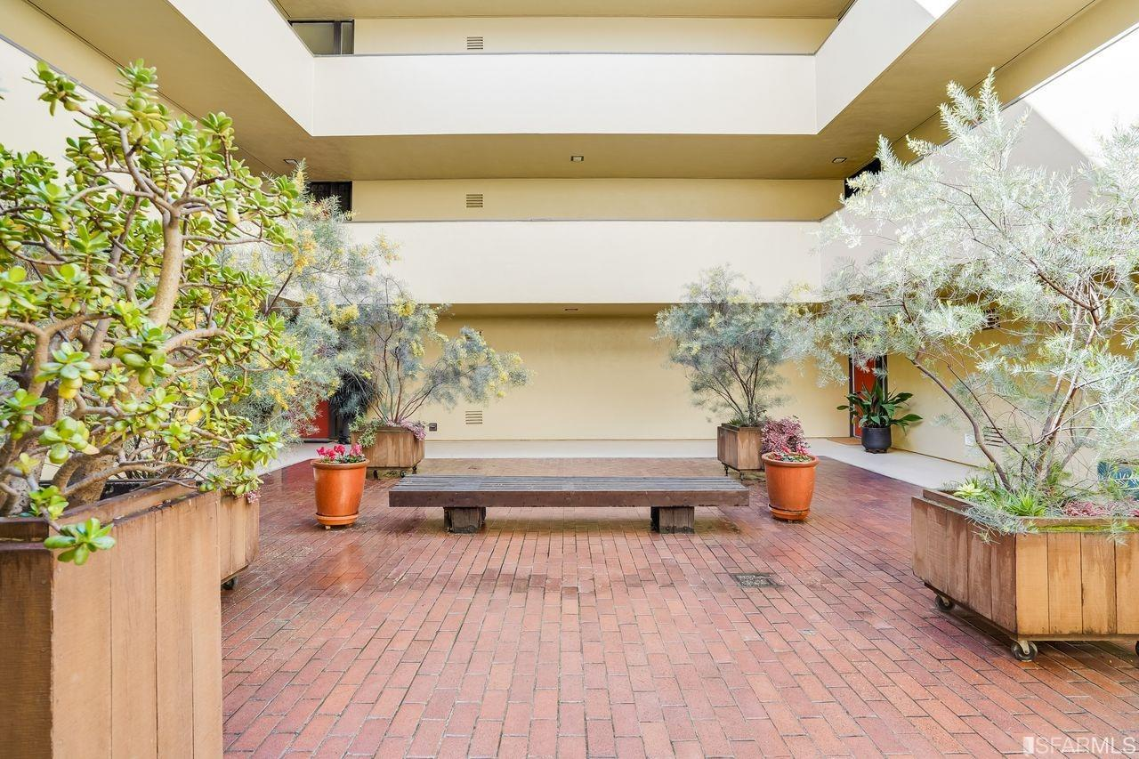 Listing 421531375 : 45  Cleary Court 4, San Francisco, CA, 94109  (photo 30)