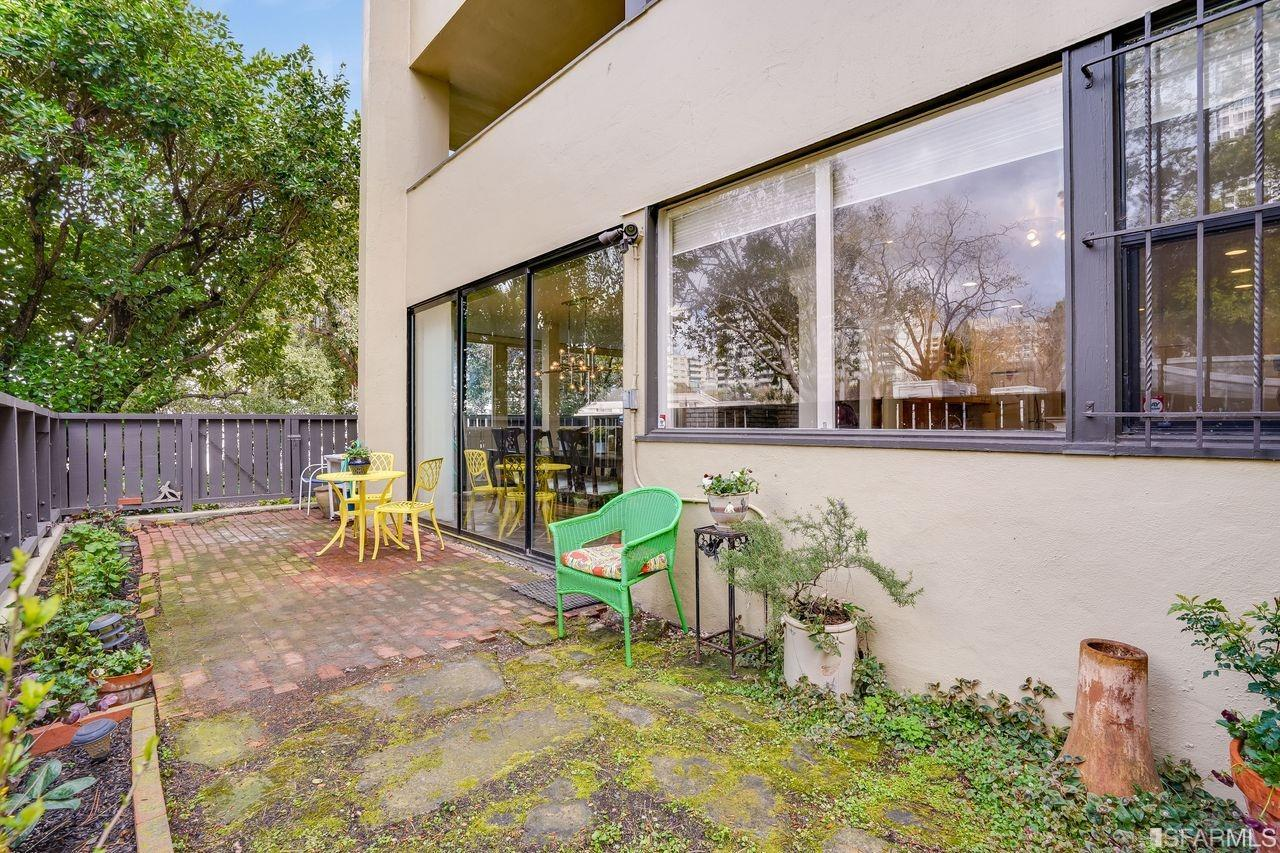 Listing 421531375 : 45  Cleary Court 4, San Francisco, CA, 94109  (photo 28)