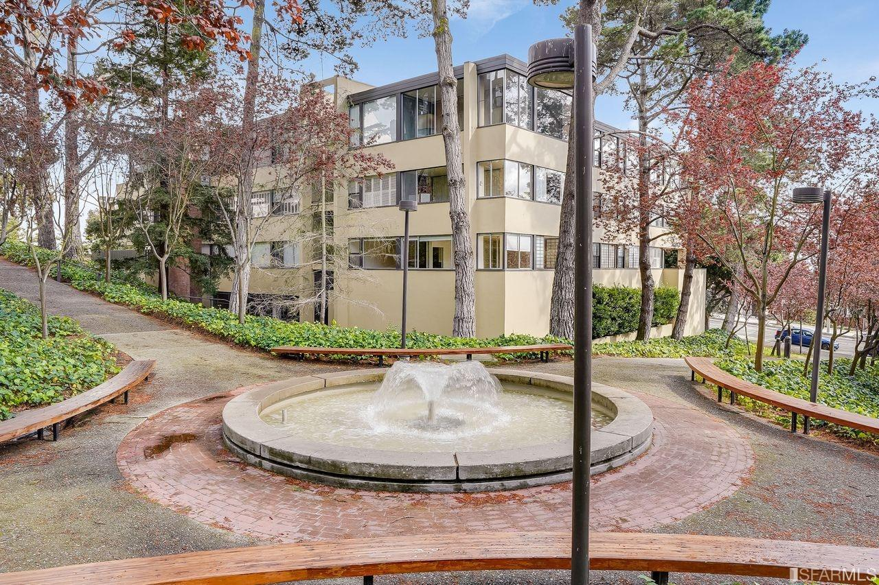 Listing 421531375 : 45  Cleary Court 4, San Francisco, CA, 94109  (photo 33)