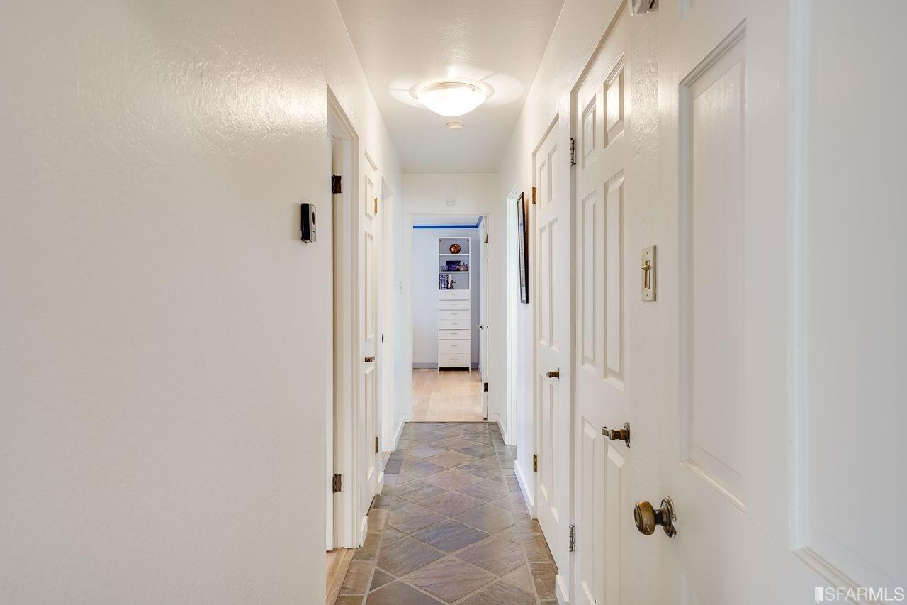 Listing 421531375 : 45  Cleary Court 4, San Francisco, CA, 94109  (photo 13)