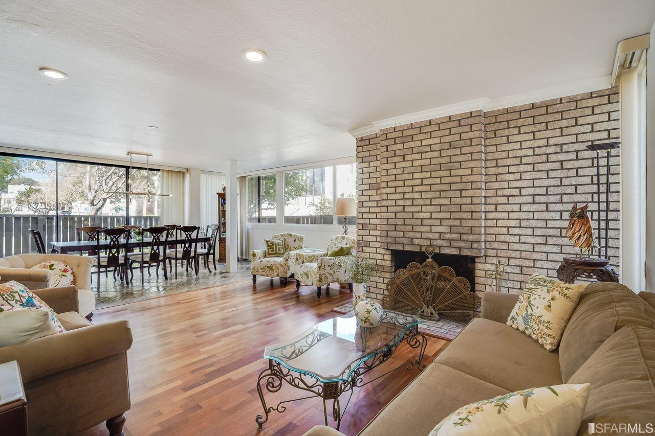 Listing 421531375 : 45  Cleary Court 4, San Francisco, CA, 94109  (photo 1)