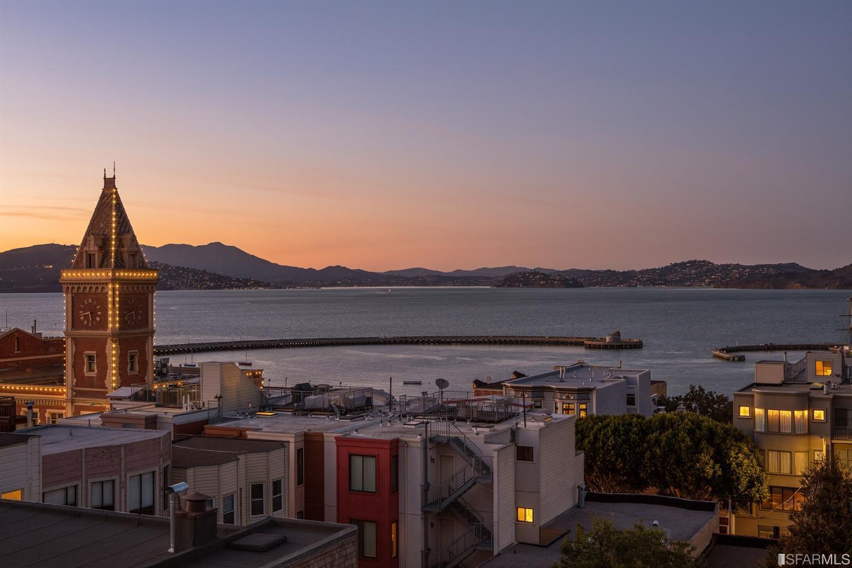 Listing 511499 : 844  Bay Street, San Francisco, CA, 94109  (photo 34)