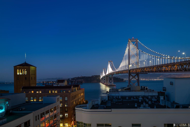 Listing 421531182 : 15-17  Guy Place, San Francisco, CA, 94105  (photo 30)