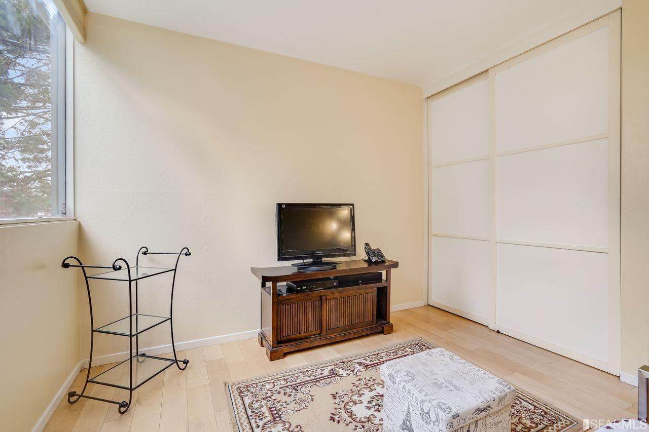 Listing 421531375 : 45  Cleary Court 4, San Francisco, CA, 94109  (photo 19)