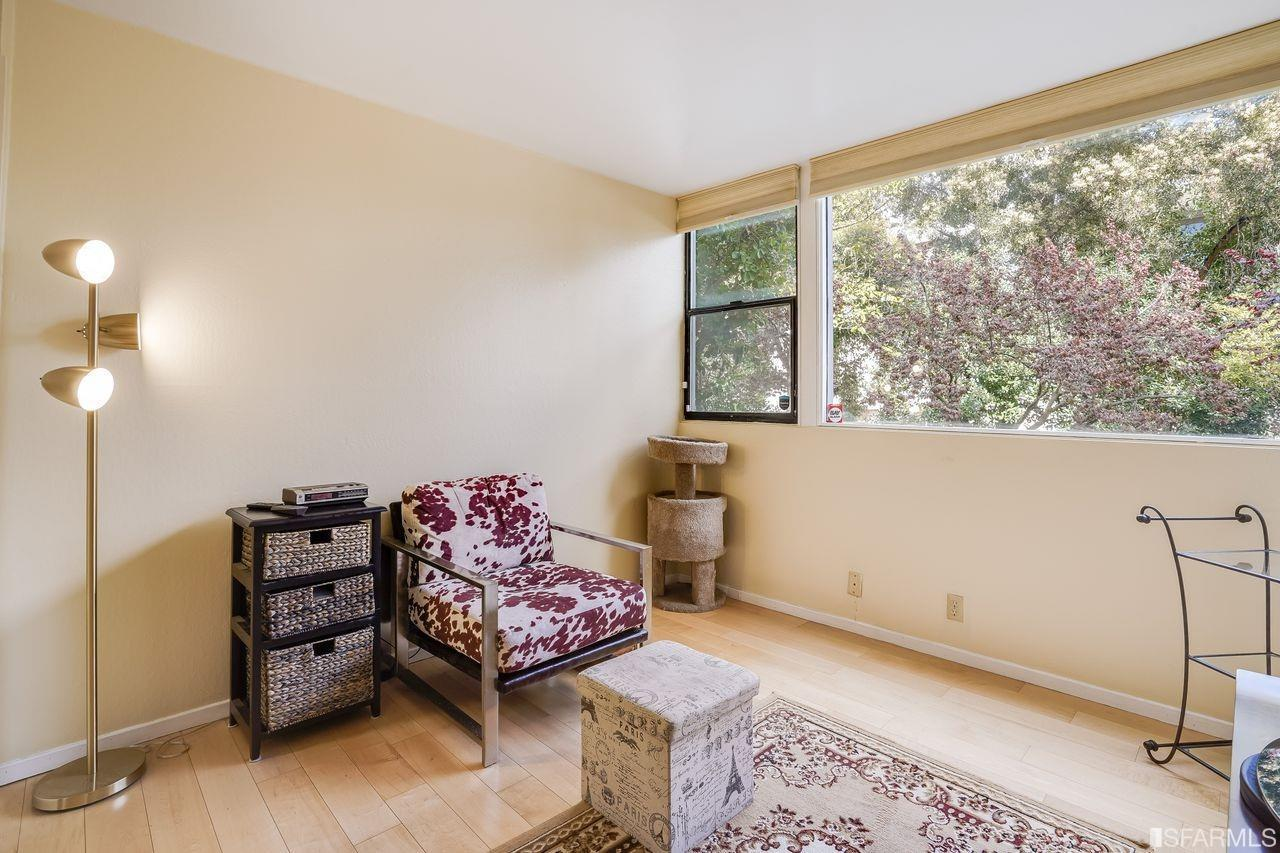 Listing 421531375 : 45  Cleary Court 4, San Francisco, CA, 94109  (photo 18)