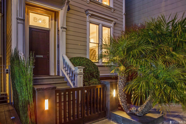 Listing 511499 : 844  Bay Street, San Francisco, CA, 94109  (photo 33)