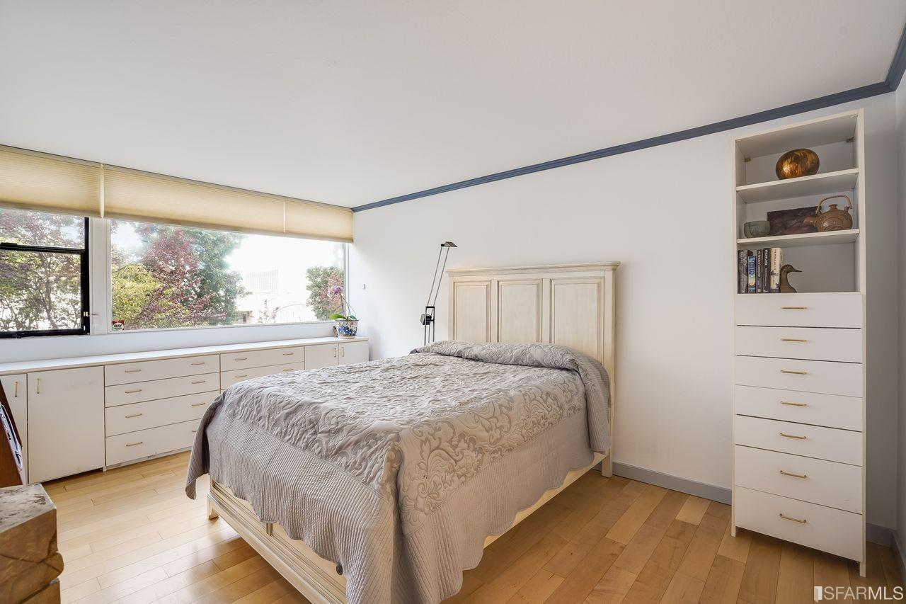 Listing 421531375 : 45  Cleary Court 4, San Francisco, CA, 94109  (photo 22)