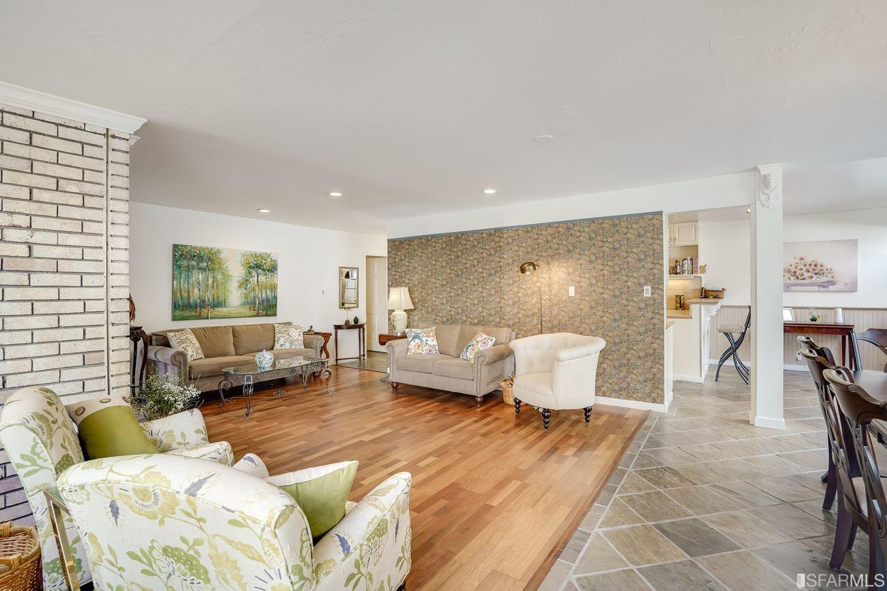 Listing 421531375 : 45  Cleary Court 4, San Francisco, CA, 94109  (photo 8)