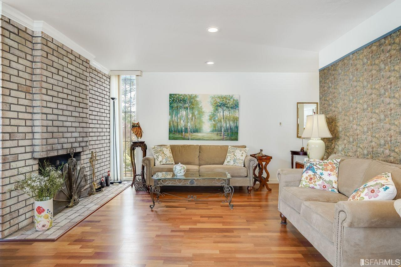 Listing 421531375 : 45  Cleary Court 4, San Francisco, CA, 94109  (photo 9)