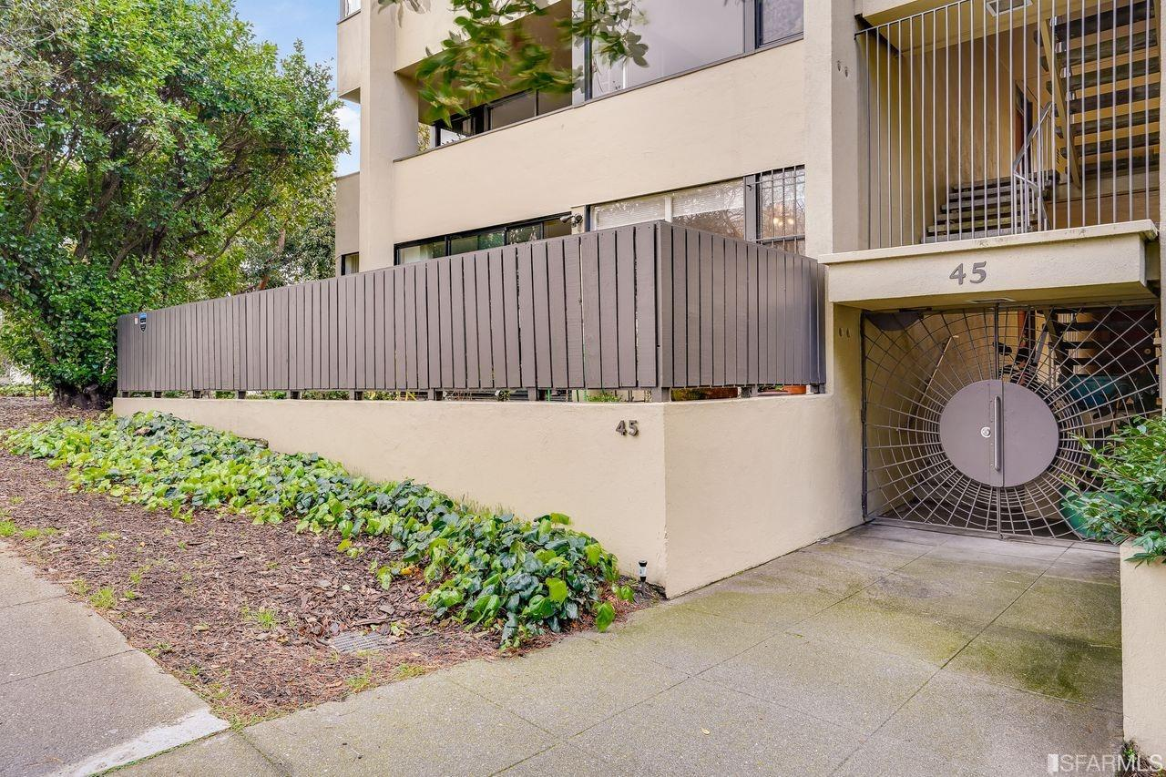 Listing 421531375 : 45  Cleary Court 4, San Francisco, CA, 94109  (photo 36)