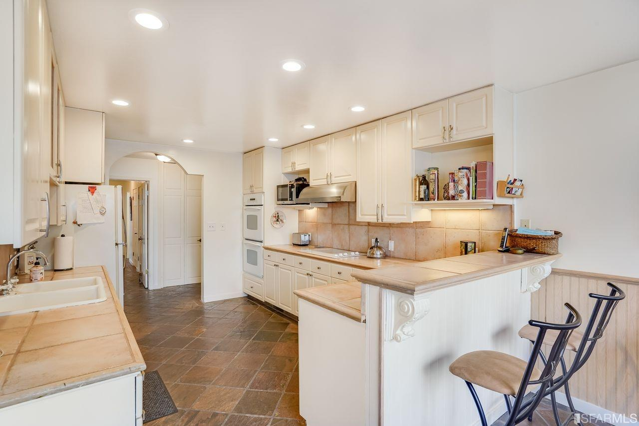 Listing 421531375 : 45  Cleary Court 4, San Francisco, CA, 94109  (photo 5)