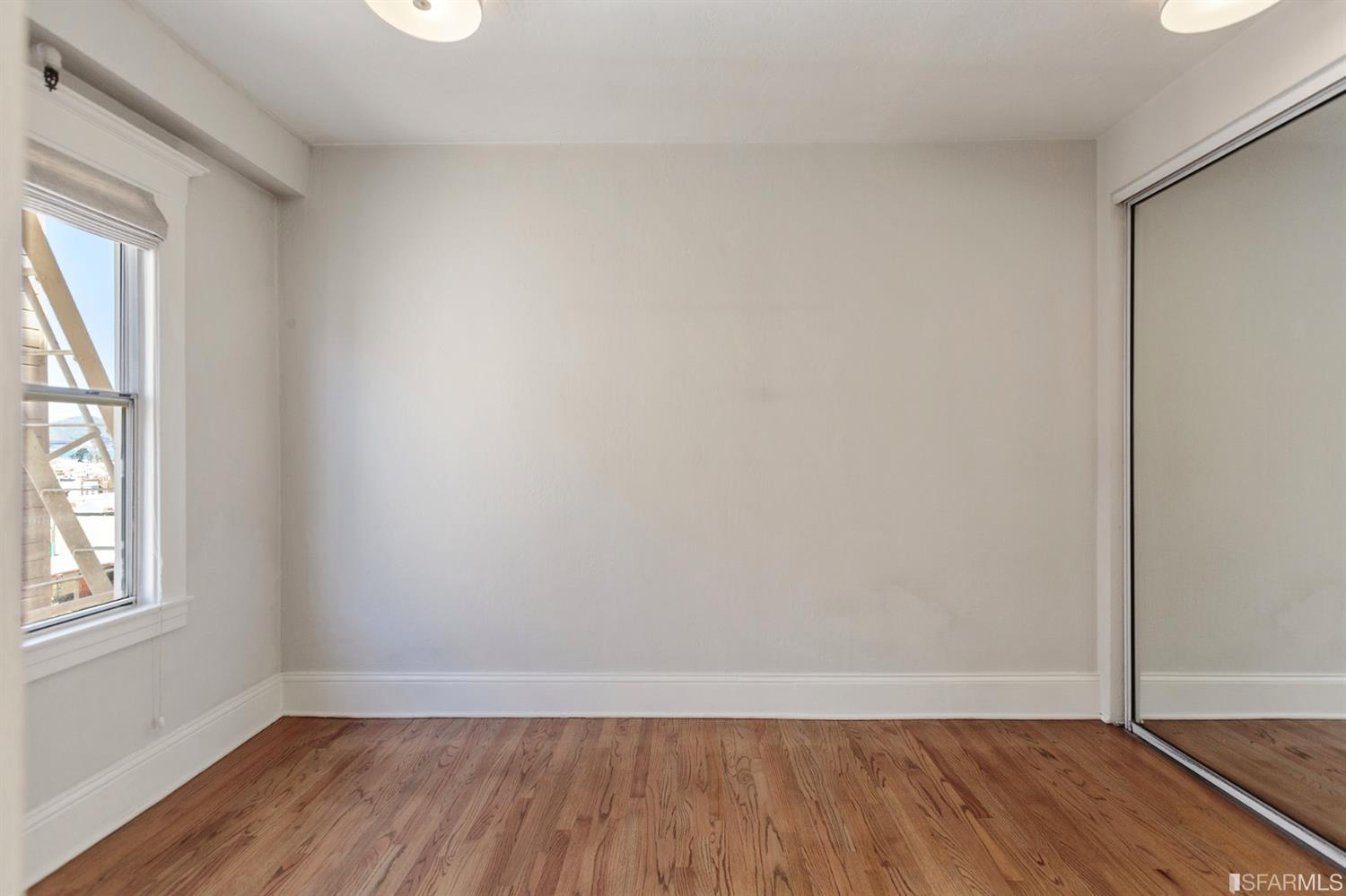 Listing 421531324 : 2415  Van Ness Avenue 305, San Francisco, CA, 94109  (photo 17)
