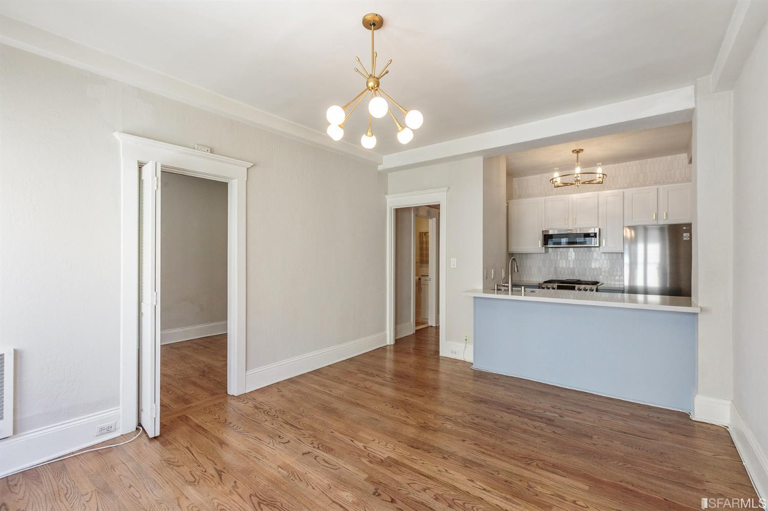 Listing 421531324 : 2415  Van Ness Avenue 305, San Francisco, CA, 94109  (photo 2)