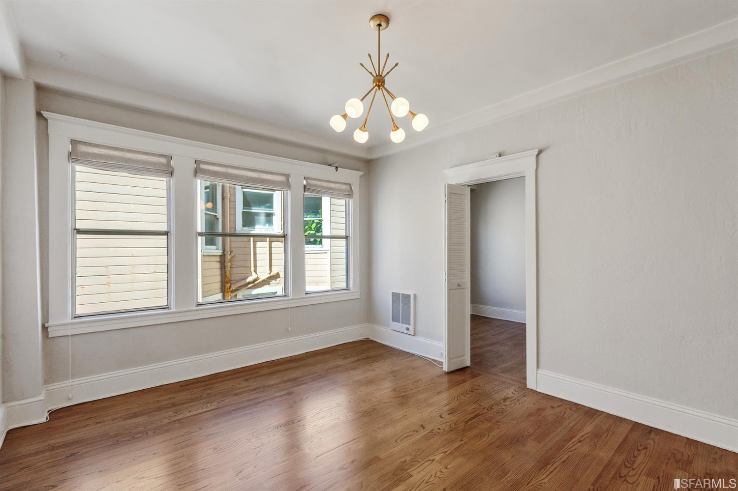 Listing 421531324 : 2415  Van Ness Avenue 305, San Francisco, CA, 94109  (photo 6)