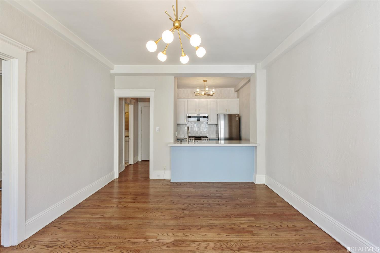 Listing 421531324 : 2415  Van Ness Avenue 305, San Francisco, CA, 94109  (photo 8)
