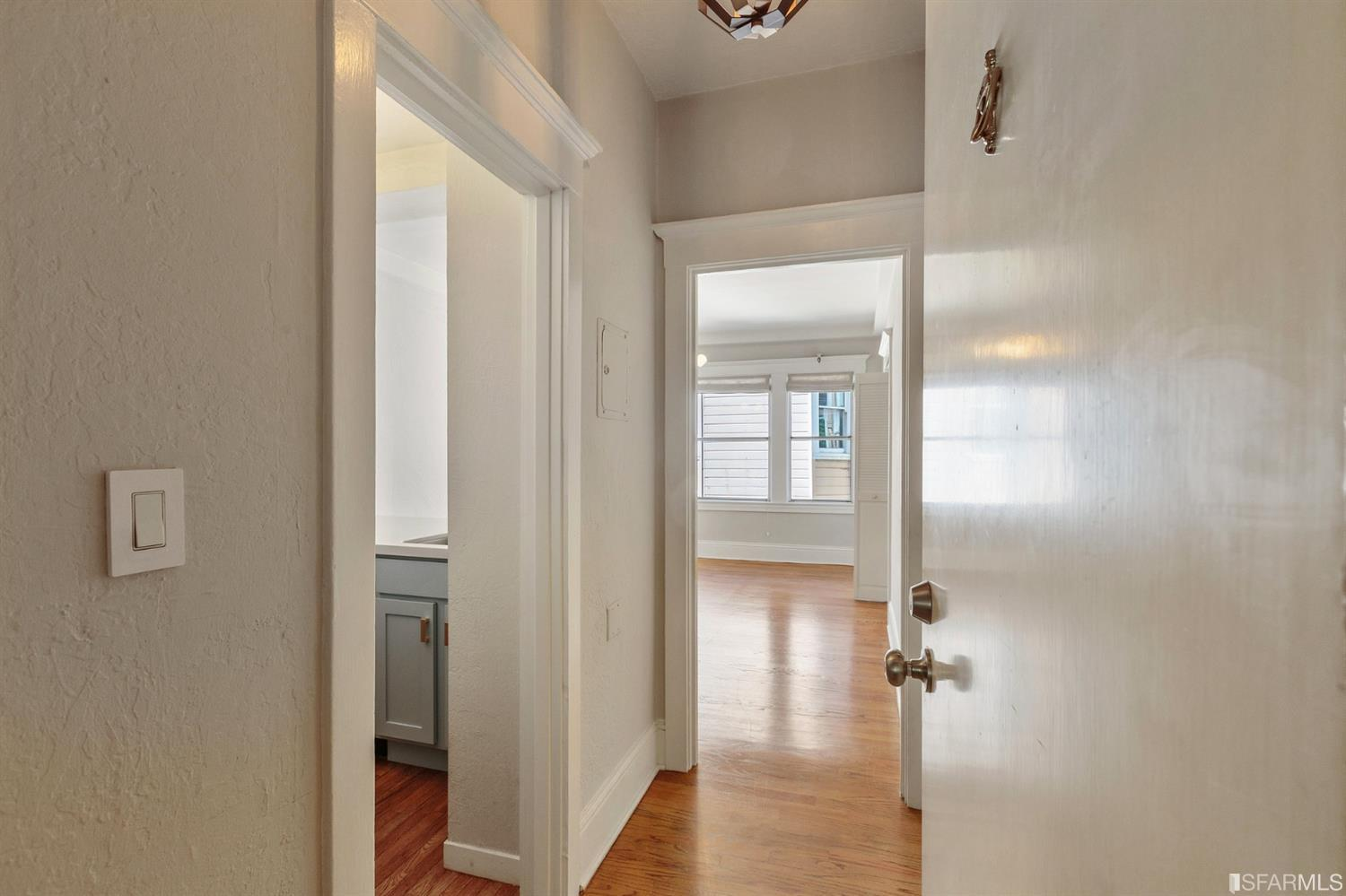 Listing 421531324 : 2415  Van Ness Avenue 305, San Francisco, CA, 94109  (photo 23)