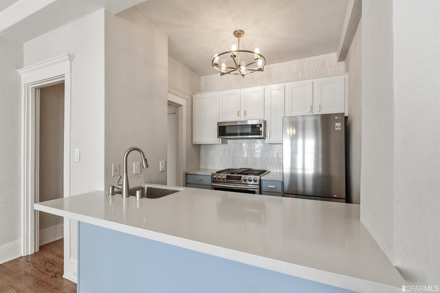 Listing 421531324 : 2415  Van Ness Avenue 305, San Francisco, CA, 94109  (photo 14)