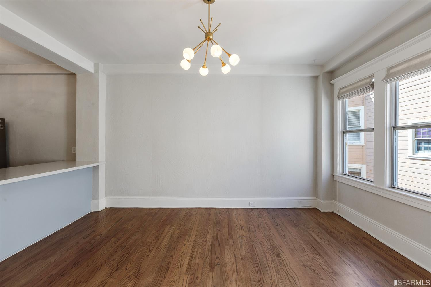 Listing 421531324 : 2415  Van Ness Avenue 305, San Francisco, CA, 94109  (photo 4)