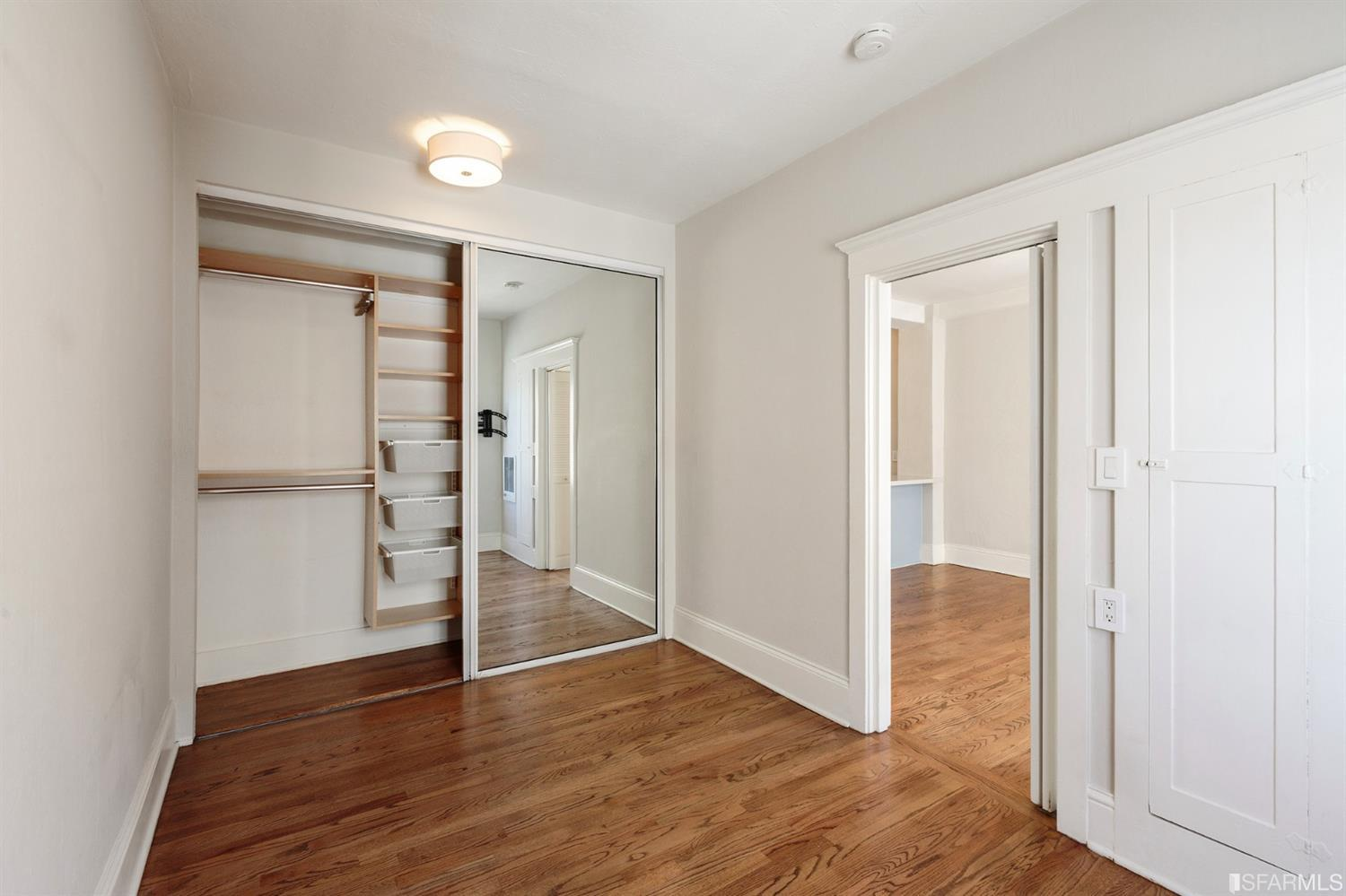 Listing 421531324 : 2415  Van Ness Avenue 305, San Francisco, CA, 94109  (photo 18)