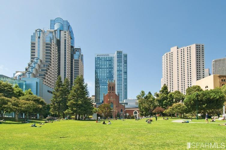 Listing 421532166 : 60  Rausch Street 203, San Francisco, CA, 94103  (photo 20)