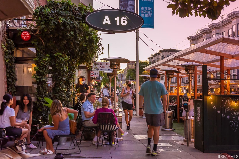 Listing 421531888 : 2448  Lombard Street 4P, San Francisco, CA, 94123  (photo 35)