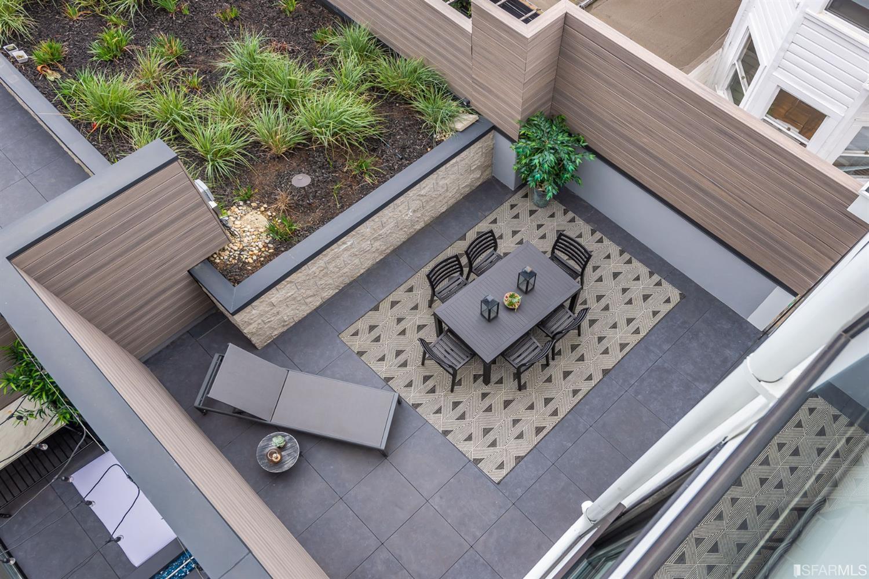 Listing 421531888 : 2448  Lombard Street 4P, San Francisco, CA, 94123  (photo 13)