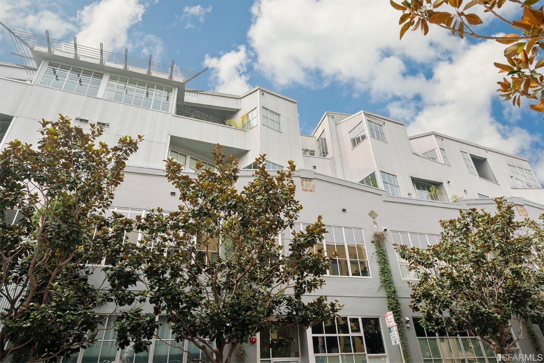 Listing 421532166 : 60  Rausch Street 203, San Francisco, CA, 94103  (photo 2)