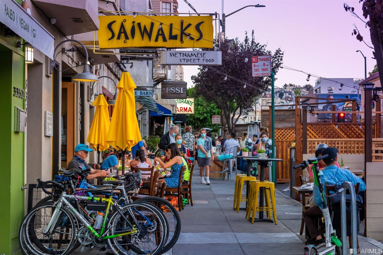 Listing 421531888 : 2448  Lombard Street 4P, San Francisco, CA, 94123  (photo 28)