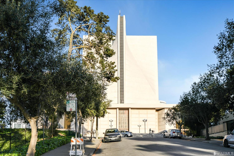 Listing 421532396 : 1465  Laguna Street 5, San Francisco, CA, 94115  (photo 13)