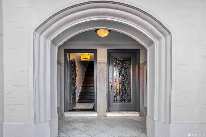 Listing 421532417 : 1567  Francisco Street, San Francisco, CA, 94123  (photo 52)