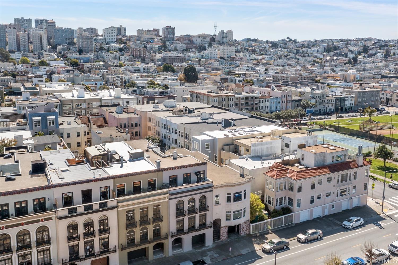 Listing 421532417 : 1567  Francisco Street, San Francisco, CA, 94123  (photo 50)