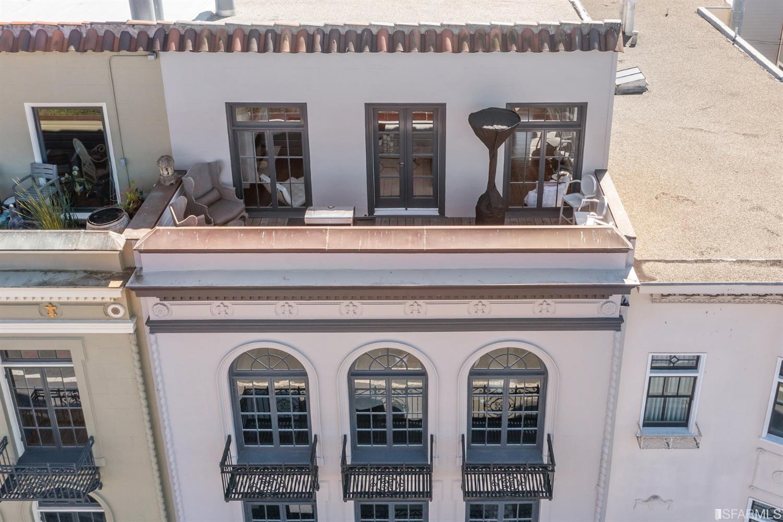 Listing 421532417 : 1567  Francisco Street, San Francisco, CA, 94123  (photo 53)