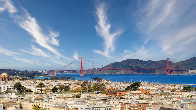 Listing 421533251 : 2701  Van Ness Avenue 308, San Francisco, CA, 94109  (photo 18)