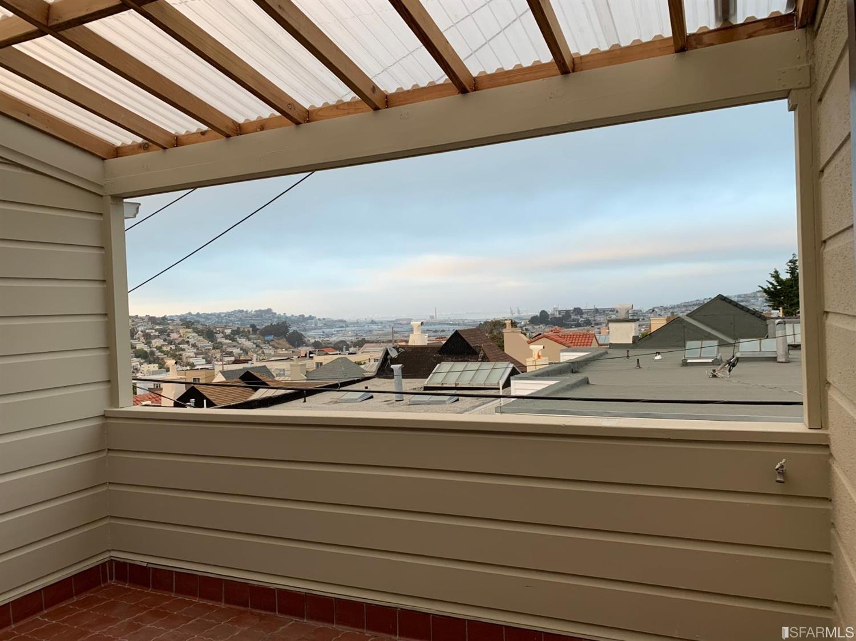 Listing 421533362 : 1035  Silver Avenue, San Francisco, CA, 94134  (photo 3)
