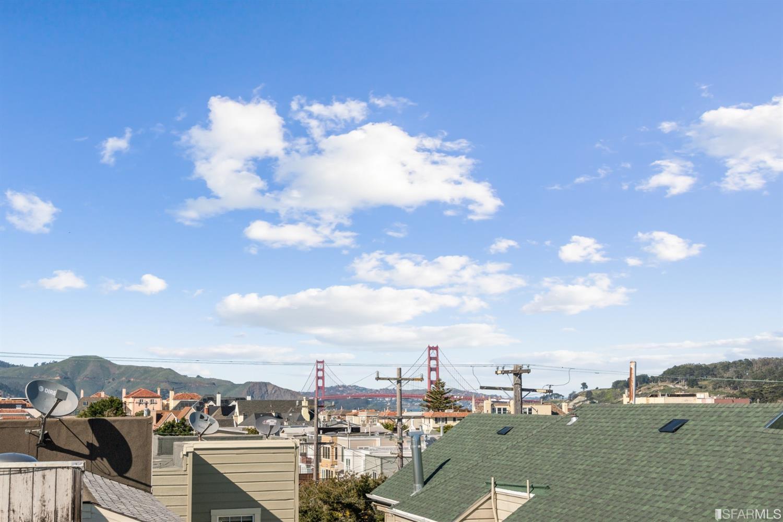 Listing 421534430 : 318-320  29th Avenue, San Francisco, CA, 94121  (photo 4)