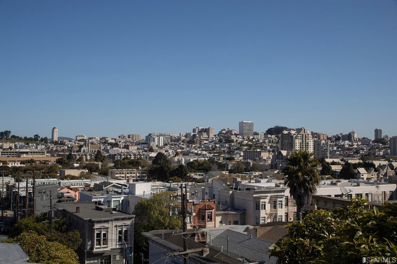 Listing 421533716 : 1504  Mcallister Street B, San Francisco, CA, 94115  (photo 32)
