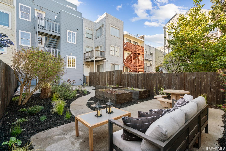 Listing 421534430 : 318-320  29th Avenue, San Francisco, CA, 94121  (photo 1)
